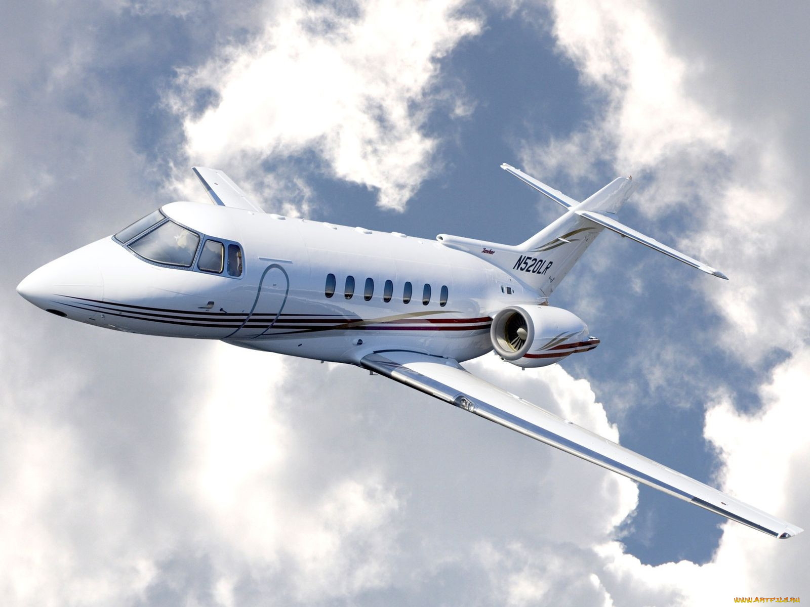 смотреть картинки самолетов пассажирских влечение